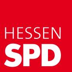 Logo: Tobias Eckert